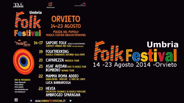 Umbria_Folk_Festival