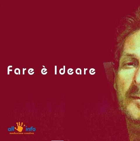 fare-e-ideare