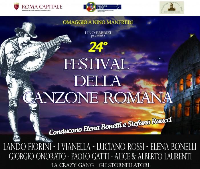 half-locandina-festival-canzone-romana-2014-definitiva-4-agosto