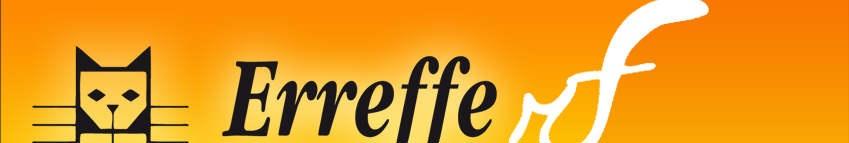 erreffe