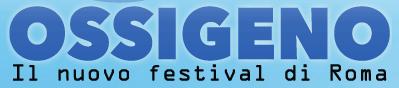 logo-ossigeno-festival