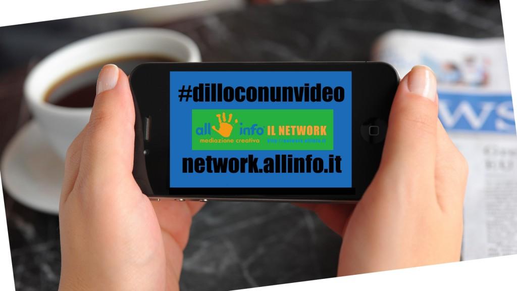 online-video1