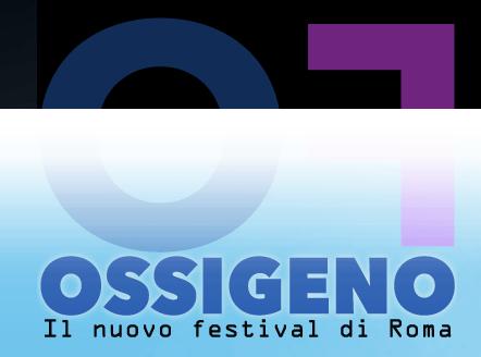 ossigeno-festival