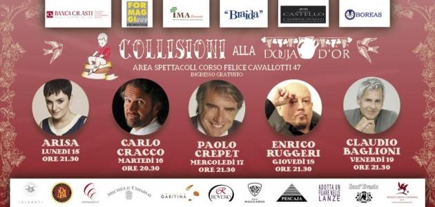 Collisioni-con-new-logo-630x300