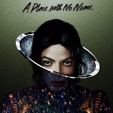 MJ-A-Place-With-No-Name-news