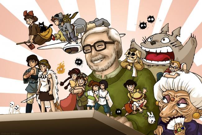 hayao-miyazaki-personaggi-650x435