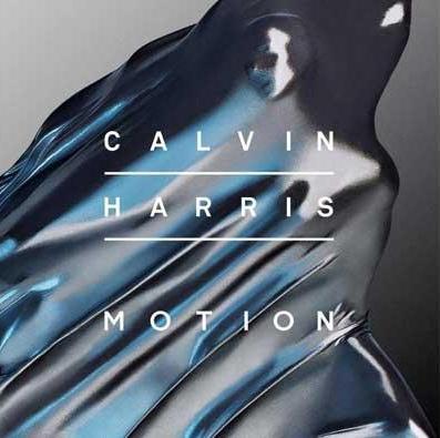 Calvin-Harris-Motion-news_0