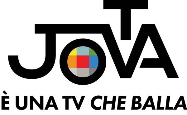 jova-tv_una_tv_che_balla