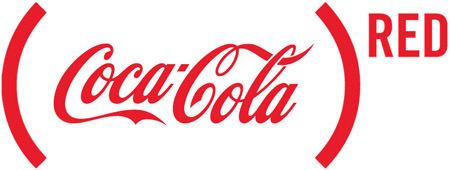 Coca-Cola_Red