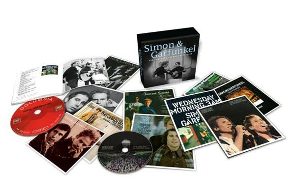 SimonAndGarfunkel-TheCompleteAlbums-news_0