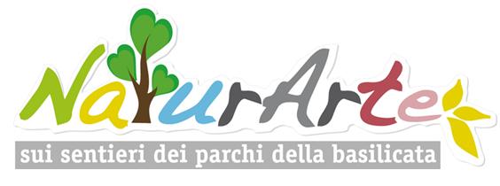 logo Naturarte