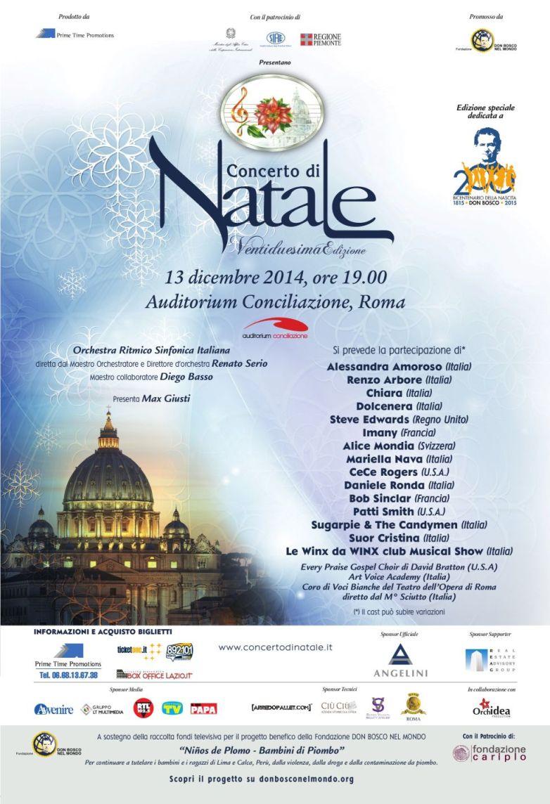 Locandina Concerto di Natale_B