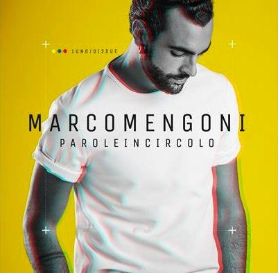 Mengoni-Parole-In-Circolo-news_1