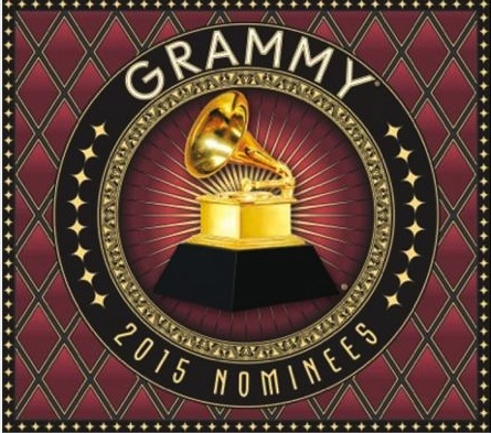 Grammy-2015-nominees-album-news