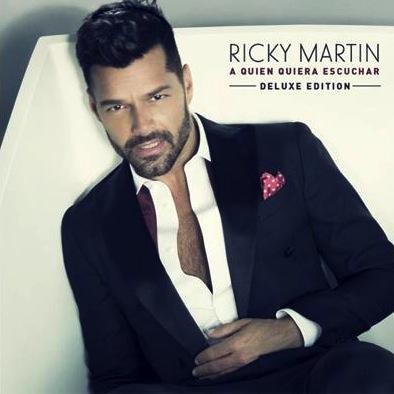 Ricky-Martin-AQQE-news