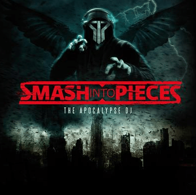 smash-into-the-pieces