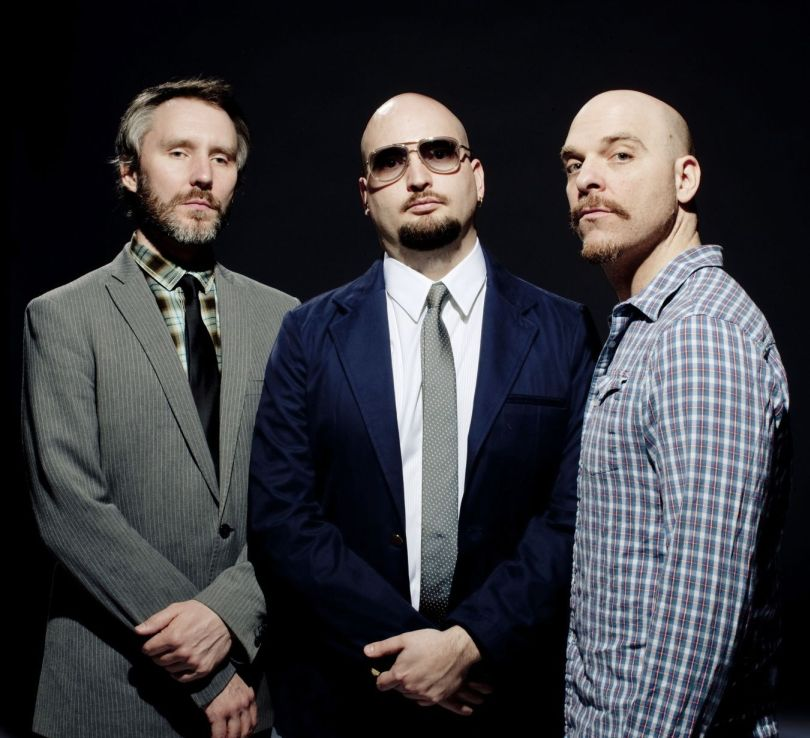 Bad Plus_bassa