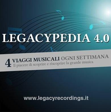 Legacypedia-news