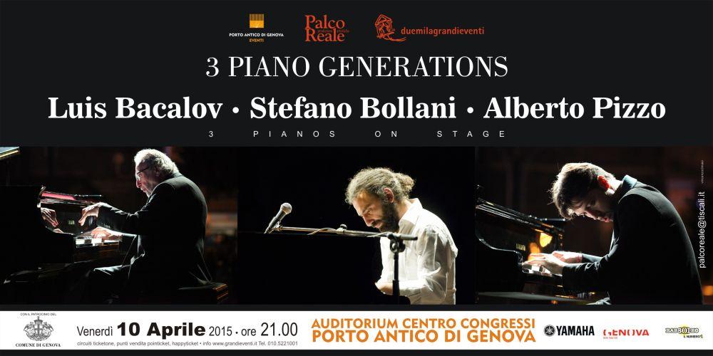 3 PIANO GENERATIONS_locandina b(1)