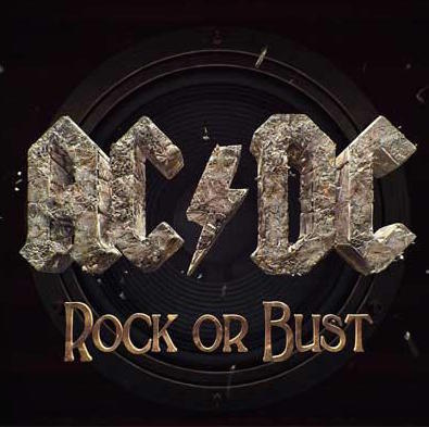 AC-DC-Rock-Or-Bust-news_6