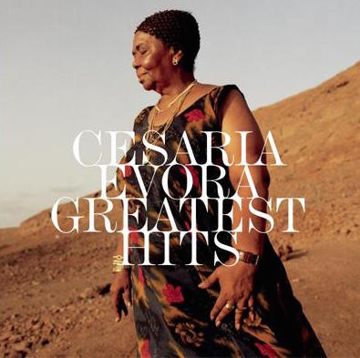 Cesaria-Evora-Greatest-Hits-news