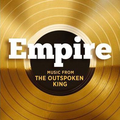 Empire-Episodio-2-news