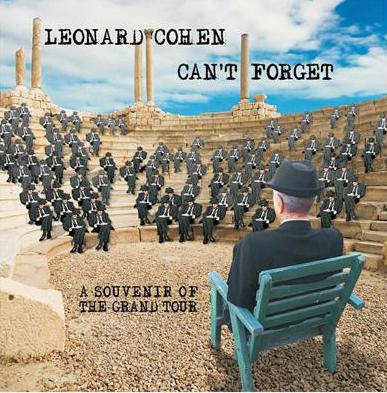 Leonard-Cohen-Cant-Forget-news