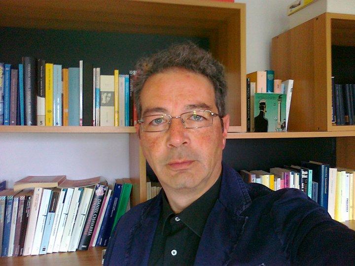 Luigi Fiammata(2)