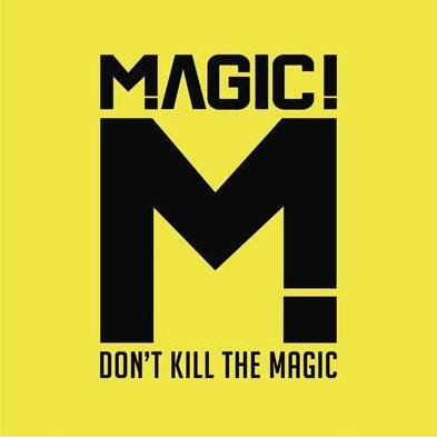 Magic-DontKillTheMagic-news_1