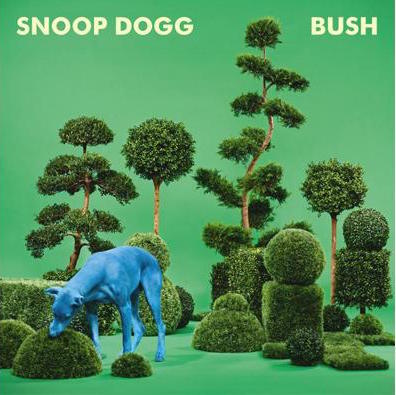 Snoop-Dogg-BUSH-news-2