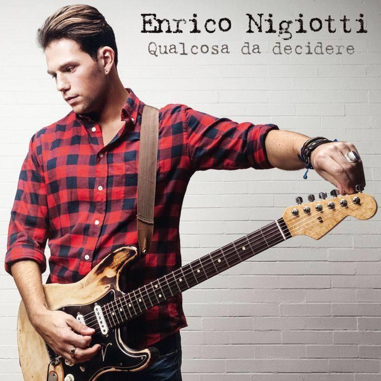 enrico_nigiotti