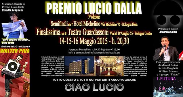 01 Home x web 02 Premio Lucio Dalla 2015