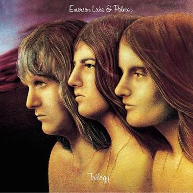 ELP-Trilogy-news