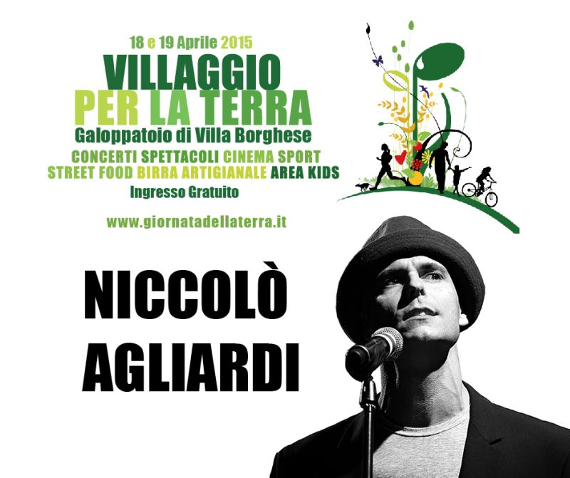 Niccolò Agliardi_Earth Day Italia b
