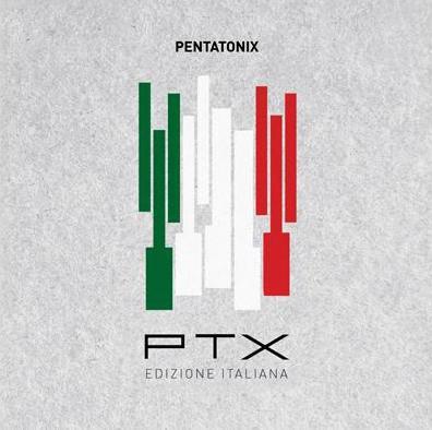 Pentatonix-Ptx-Italian-Ed-news