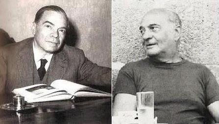 Alvaro-Bigiaretti