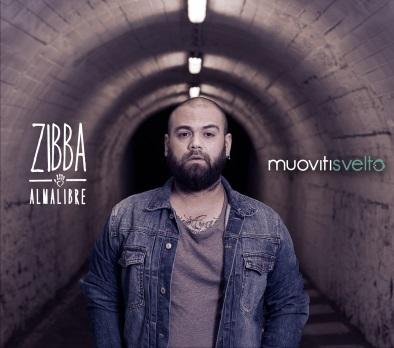 Muoviti Svelto_cover_b