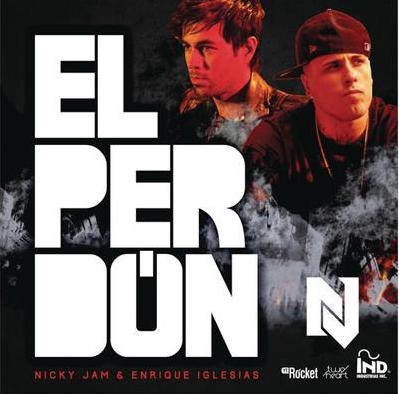 Nicky-Jam-Enrique-Iglesias-El-Perdon-news