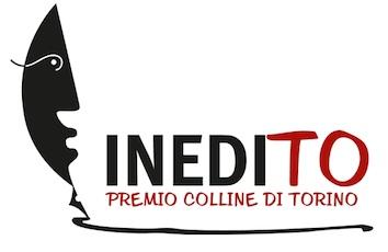 logo InediTObb