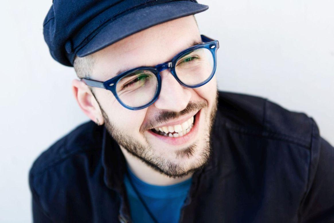 Paolo Simoni_b(1)