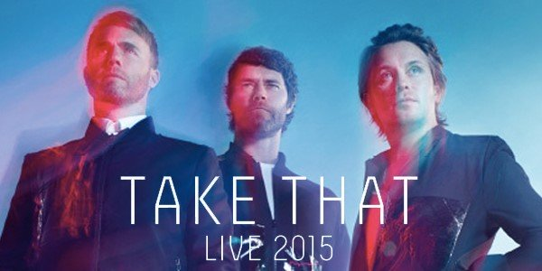 takethat-arena-di-londra-19-giugno-the-space-cinema