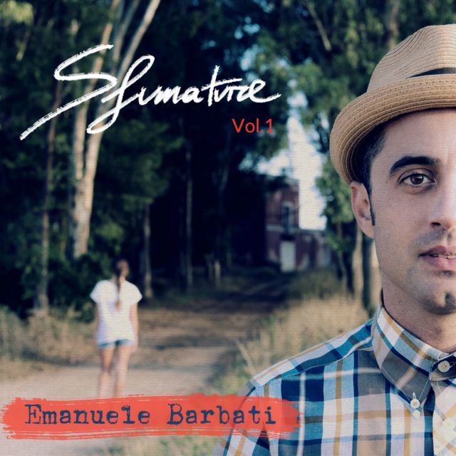 Cover disco_Sfrumature Vol. 1 b(1)