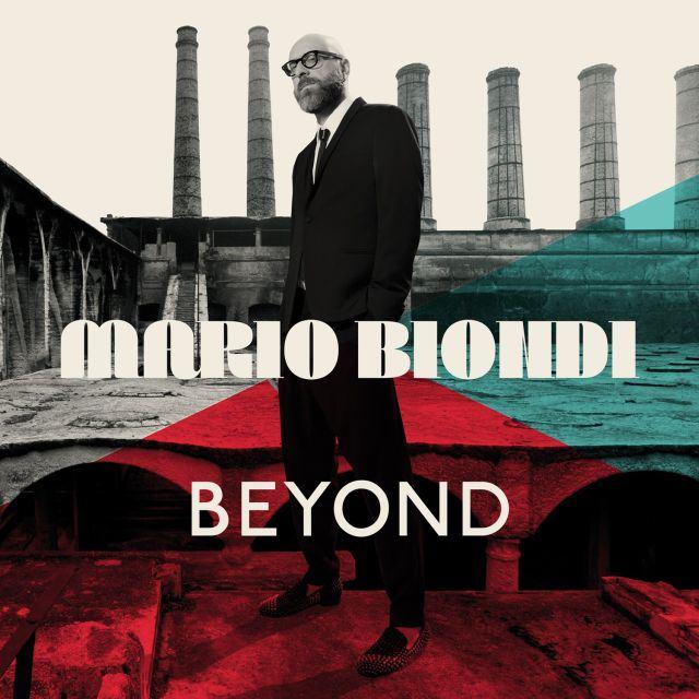 Cover_Mario Biondi b(1)