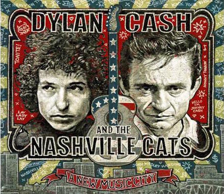 Dylan-Cash-New-Music-City-news_0