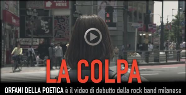 lacolpa_video_nl-598x307
