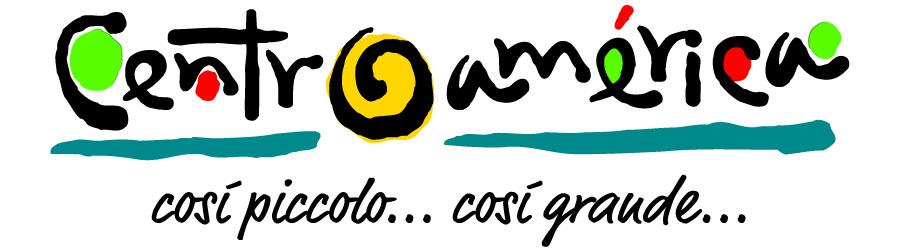 CATA_logo_istituzionale_ITA
