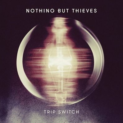 NBT-Trip-Switch-news
