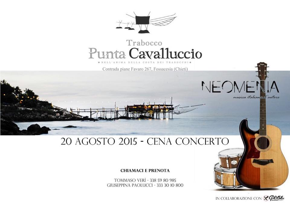 Neomenia_TraboccoPuntaCavalluccio_light