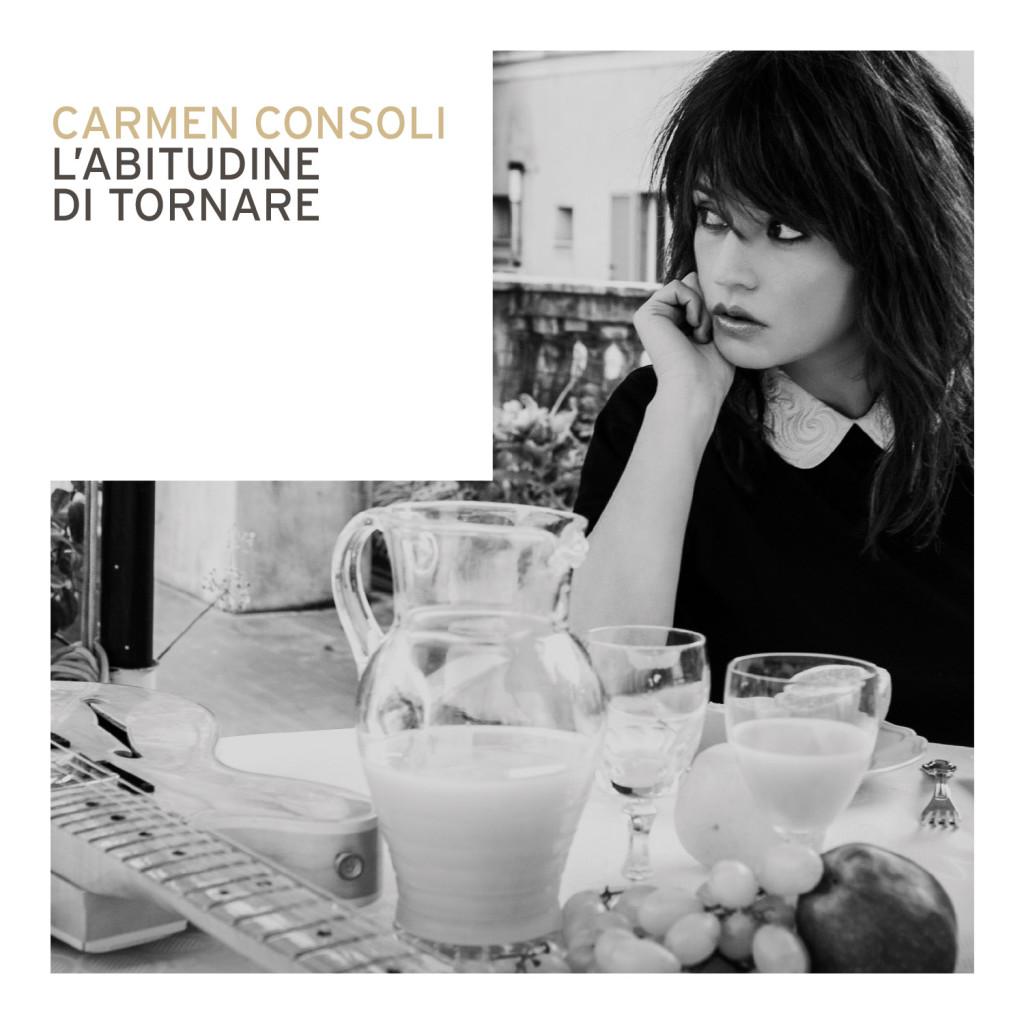 CARMENCONSOLI_COVER(2)