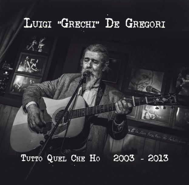 COVER ALBUM_Luigi Grechi_b(1)